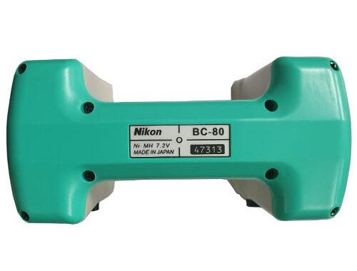 Nikon-BC-80-Battery