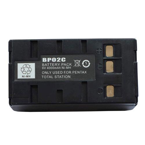 Pentax-BP02C