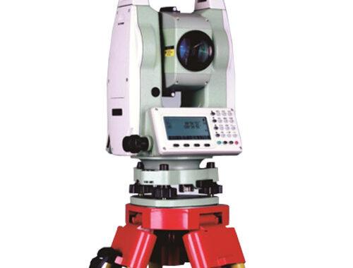 Robust-ETS-360R-Series